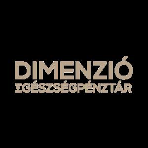 Dimenzió